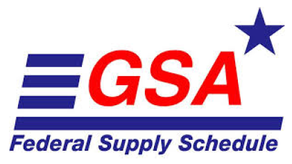 GSA Federal Supply Schedule