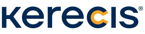 Kerecis Logo